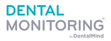 Offer from Dental Monitoring