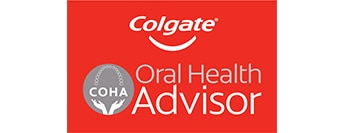Colgate Oral Health Advisor