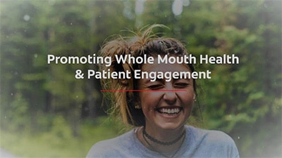 patient-engagement-whole-mouth-health